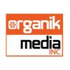 Organik Media