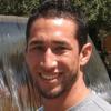 Darrell Vasquez