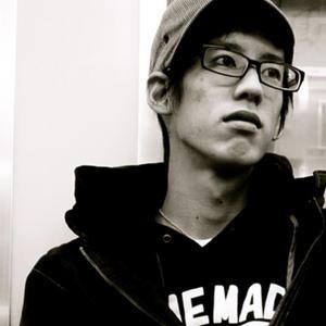 Profile picture for kenhirama