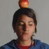 Andrea Alvarado