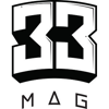 33MAG