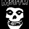Masterfam