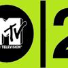 MTV2Collector