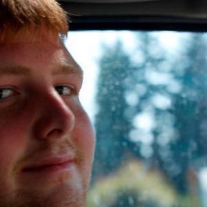 Profile picture for bryce stark