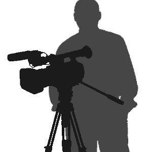 Profile picture for Christo Leone