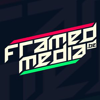 Framed Media