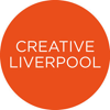 Creative Liverpool