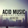 ACID Music Company Limited
