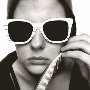 Profile picture for nadia krol