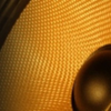 Schallwellenmagie