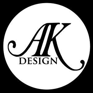 Profile picture for Adam Kaczmarek