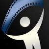 Fanatics Film
