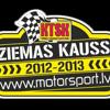 KTSKmotorsport