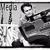 Merle Media