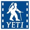 Yeti Adventure Films