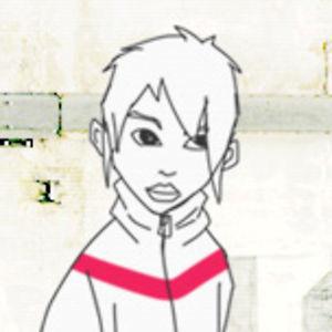 Profile picture for Uzziel