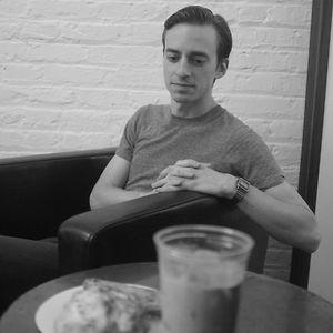 Profile picture for Matthew Ellis
