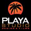 Julio Studio