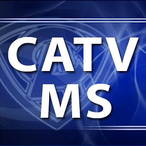 Profile picture for CATV MS