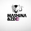 Mashina&Zec