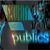 Security and its Publics