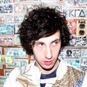Profile picture for Adam Aleksander