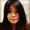 Tina Chan