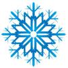 Nendaz Snow Report