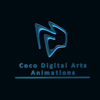 CDA Animations