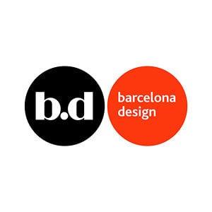 Profile picture for BD Barcelona Design