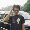 Takeshi Yoshiwara