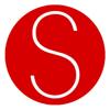SBros Video