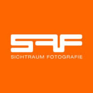 Profile picture for sichtraum
