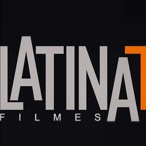 Profile picture for Latina Filmes