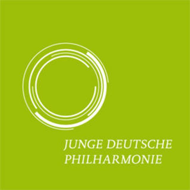 Deutsche Kreditbank Dkb Corporate Website: Junge Deutsche Philharmonie On Vimeo