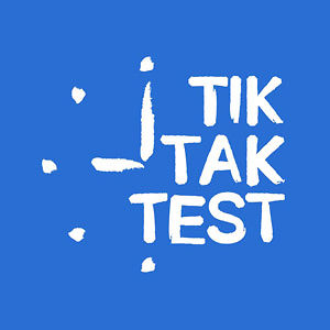 Profile picture for TikTakTest