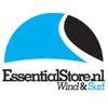 EssentialStore