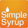 SimpleSyrup
