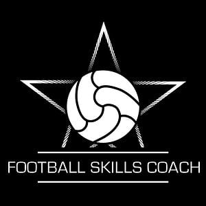 Profile picture for Football Skills Coach