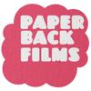 Paperback Films