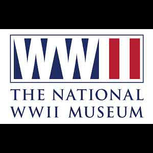 national wwii museum essay The national wwii museum is ranked #4 out of 18 things to do in new orleans see pictures and our review of the national wwii museum  the national world war ii museum is open daily from 9 am.