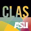 ASU CLAS