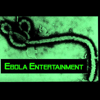 Ebola Entertainment