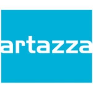 Profile picture for Artazza