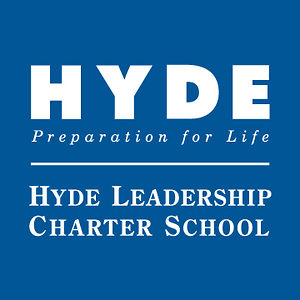 Profile picture for Hyde Leadership Charter School