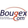 Bougex.com