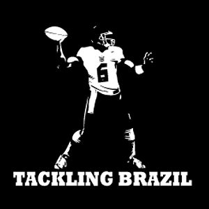 Profile picture for Tackling Brazil