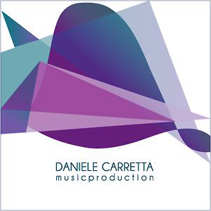 Profile picture for Daniele Carretta