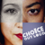 Choice Out Loud