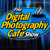 Digital Photography Cafe